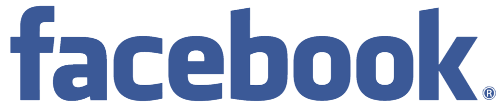 logo-facebook-png-hd-12
